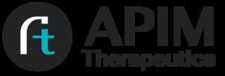 Apim Therapeutics